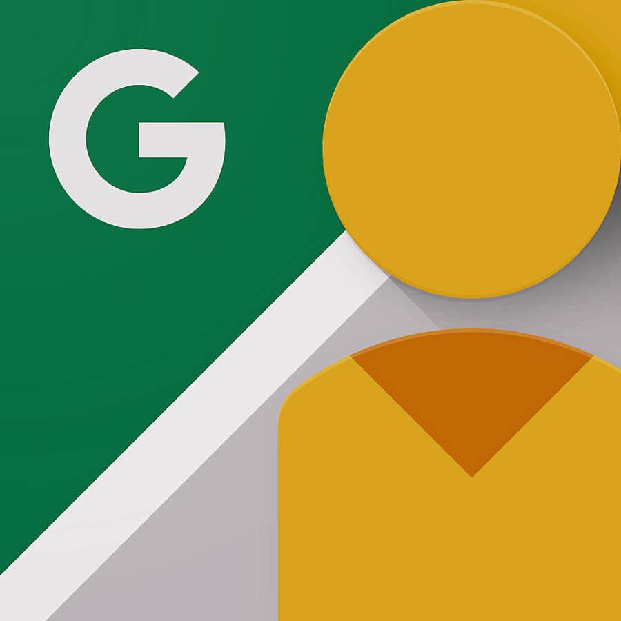 Google maps street view ora pensa agli interni dei locali pubblici