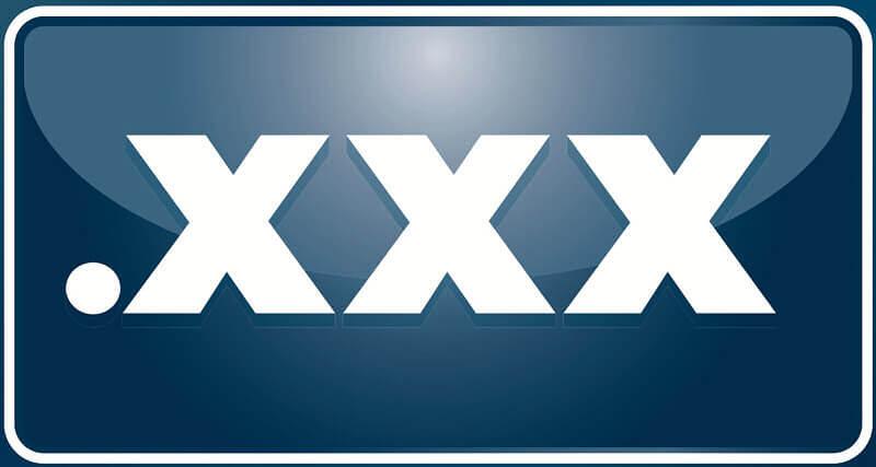 Domini .xxx disponibili dal 6 dicembre