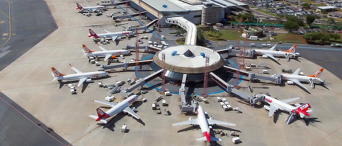 Linate aeroporto milano - hotel mistral