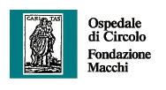Ospedale Macchi Varese