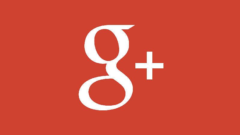Google +1: il nuovo bottone di google per consigliare l´hotel già tra le serp