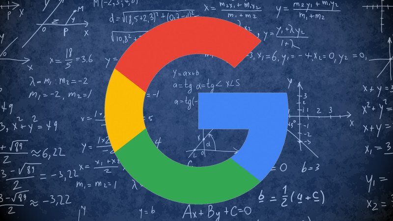 Come il google broad core algorithm update (medical update) di agosto 2018 cambia la serp