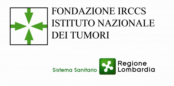 Hotel carlo goldoni partnered with the cancer and neurological center carlo besta